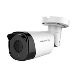 Camera Kbvision KHA-4S5020 hồng ngoại