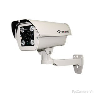 camera-ngoai-tro-ahd-vantech-VP-232AHDM