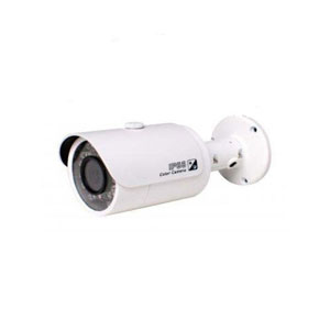 Camera Panasonic ngoài trời K-EW114L03AE