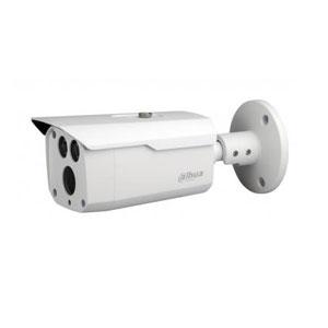 Lắp camera Dahua Ngoài trời DH-IPC-HFW4421DP