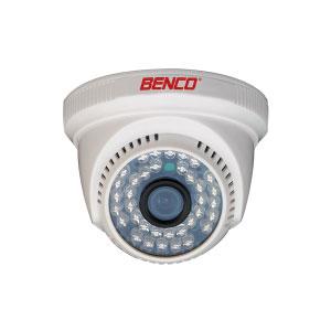 Camera Quan Sát BENCO BEN-6220AHD