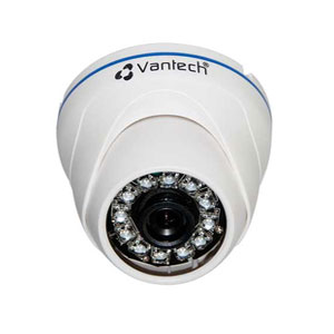 camera-quan-sat-hd-cvi-vantech-VP-101CVI