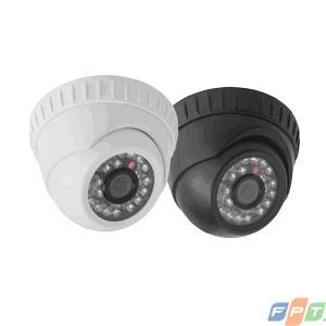 camera-quan-sat-vantech-vt-3113B