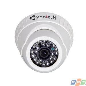 camera-quan-sat-vantech-vt-3113h