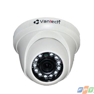 camera-quan-sat-vantech-vt-3114s