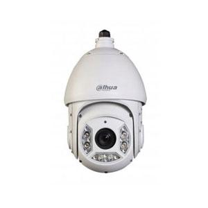 camera-quay-quet-HDCVI-dahua-SD6C120I-HC