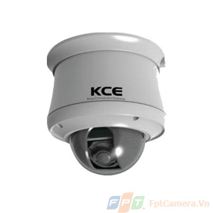 camera-speed-dome-han-quoc-KCE-SPD120P