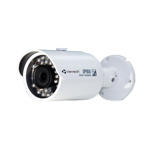 camera-than-hd-cvi-vantech-VP-201CVI