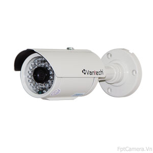 camera-than-ong-ahd-vantech-VP-152AHDM