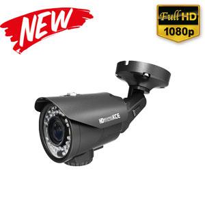 camera-thanh-KCE-KCE-CBTIA6048D