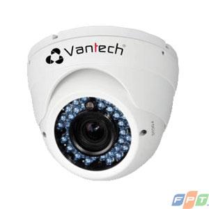 camera-vantech-VT-3012A