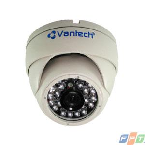 camera-vantech-VT-3214H