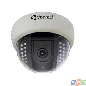 camera-vantech-vt-2502