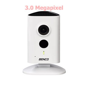 Camera Wifi IPC – 1310CHW