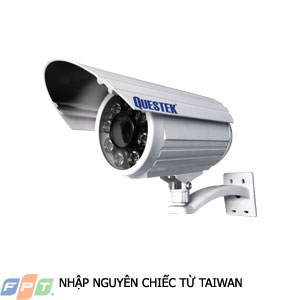 camera-zoom-questek-WIN-622AHD