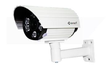 camera ip-vantech-VP-154A