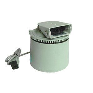 chan-de-dieu-kien-camera-trong-nha-SP-306