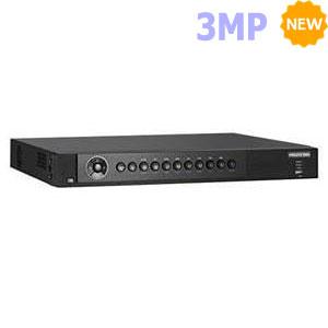 Đầu ghi Hikvision DS-7608HUHI-F2/N 8 Kênh 3.0MP