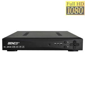 dau-ghi-benco-8-kenh-full-hd-BEN-208FHD