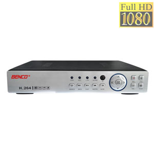 dau-ghi-benco-full-hd-BEN-304FHD