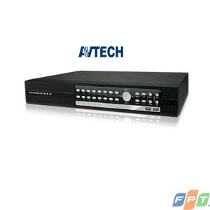 dau-ghi-hinh-16-kenh-avtech-KPD679HA