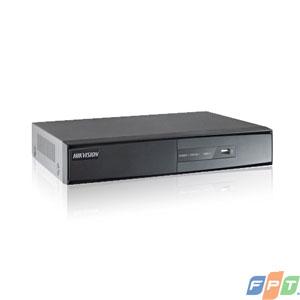 dau-ghi-hinh-8-kenh-HDTVI-hikvision-DS-7208HGHI-SH