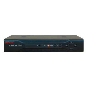 dau-ghi-hinh-analog-banco-BEN-8008HD