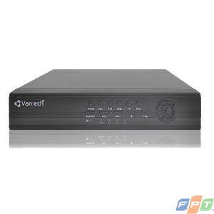 dau-ghi-hinh-ip-4-kenh-VT-4800S