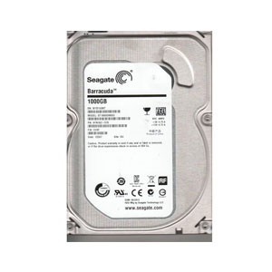 hdd-seagate-1t