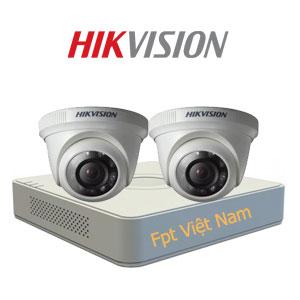 lap-2-camera-hikvision
