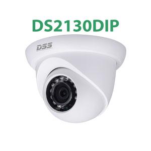 Lắp đặt camera Dahua IP DS2130DIP
