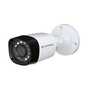 Camera HDPRO HDP-1200CB CVI 720P