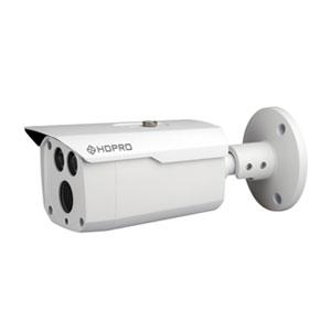 Camera HDPRO HDP-1300CB ngoài trời