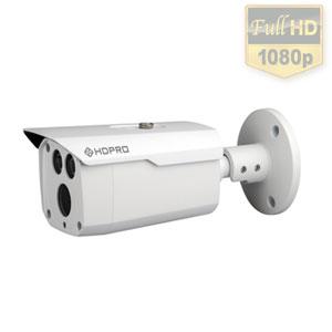 Camera HDPRO HDP-2300CB ngoài trời Full HD