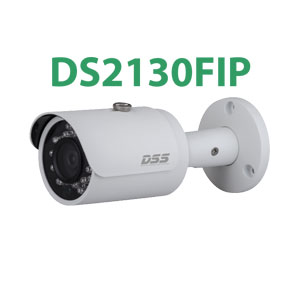 Lắp đặt camera ip dahua DS2130FIP