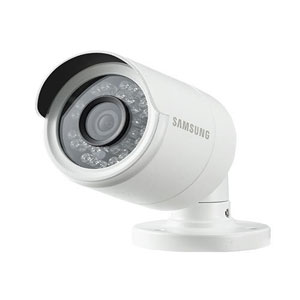 Camera Samsung HCO-E6020RP Full HD