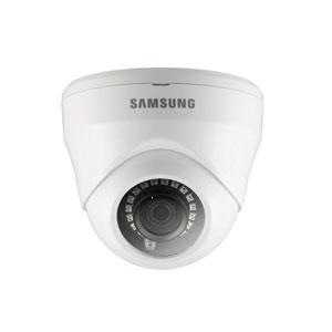 Camera Samsung HCD-E6020RP 2M