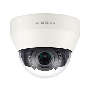 Camera Samsung SCD-6083RAP Full HD