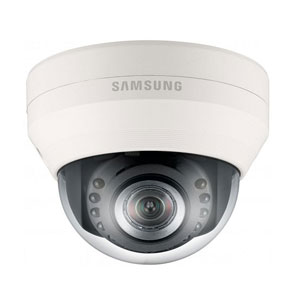 Camera Samsung SCV-6023RAP Full HD