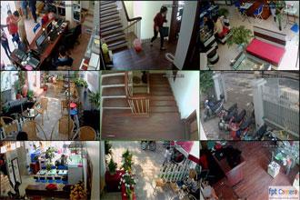 camera-bac-ninh-quan-cafe.jpg