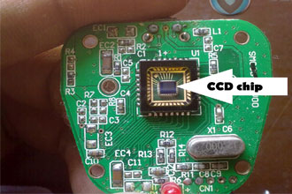 camera-chip-cmos-ccd