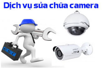 dich-vu-sua-chua-camera