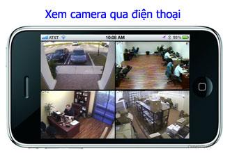 hd-xem-camera-tren-iphone