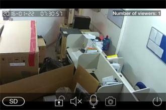 huong-dan-xem-camera-ip-wifi-tren-dien-thoai