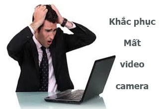 khac-phuc-mat-video-camera