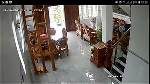 lap-bo-3-camera-gia-dinh-HCM-gia-bao-nhieu