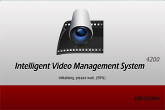 phan-mem-xem-camera-hikvision
