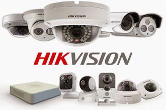 Top 10 camera hikvision bán chạy nhất
