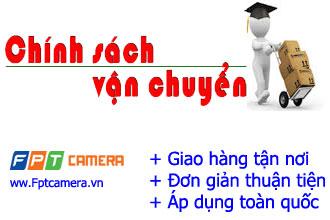 van-chuyen-lap-dat-camera-tan-noi