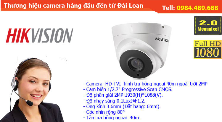 camera-HD-TVI-full-hd-hikvision-DS-2CE56D1T-IT3-gia-re
